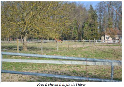 photo-agriculure-2