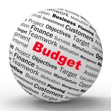logo-budget