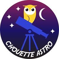 logo-chouette-astro