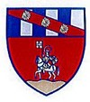 logo-saint-julien