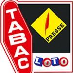 tabac-presse