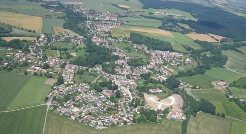 vue-aerienne-saint-julien