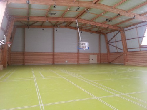 interieur-gymnase