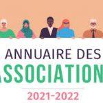 Guide des associations et activités pour 2021-2022