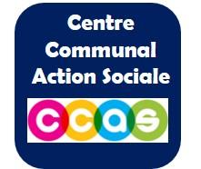 Cliquer sur l'image pour découvrir le CCAS