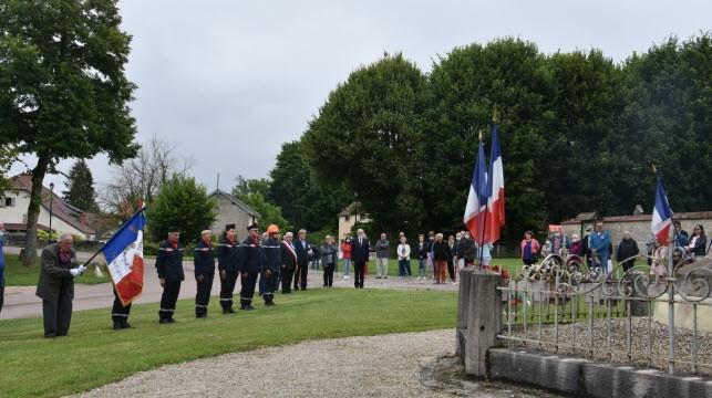http://saint-julien-21.fr/wp-content/uploads/sites/162/2021/07/14-juillet-2021.jpg